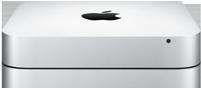 mac mini maintenance and upgrades