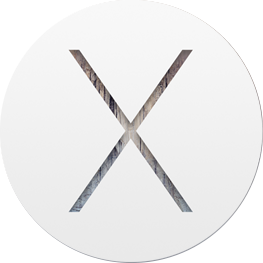 updating apple mac operating systems